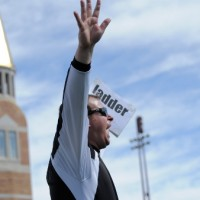 IMLCA: Matt Brown named NCAA Assistant Coach of the Year