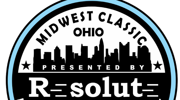 Ohio's Resolute Lacrosse hosting inaugural Midwest Classic in February