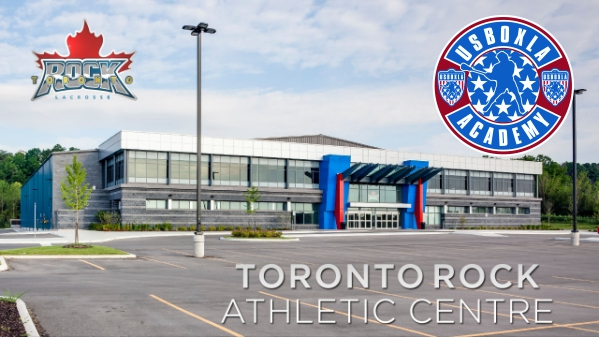The Ultimate Canadian Box Lacrosse Experience: Learn from Colin Doyle in Toronto