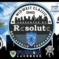 USBOXLA Midwest Classic Presented by Resolute is Golden, Denver Elite Shines