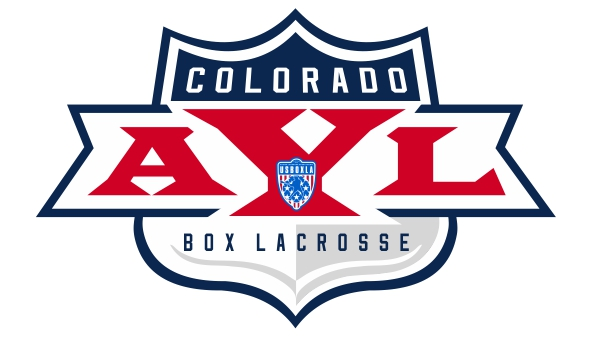 Denver's AYL Joins the US Box Lacrosse Association